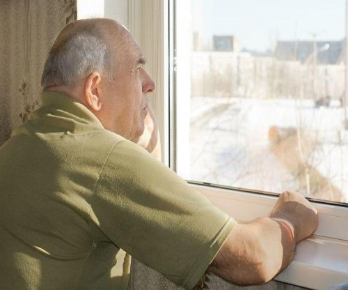 Alzheimer's disease 'markers' not a guarantee for dementia