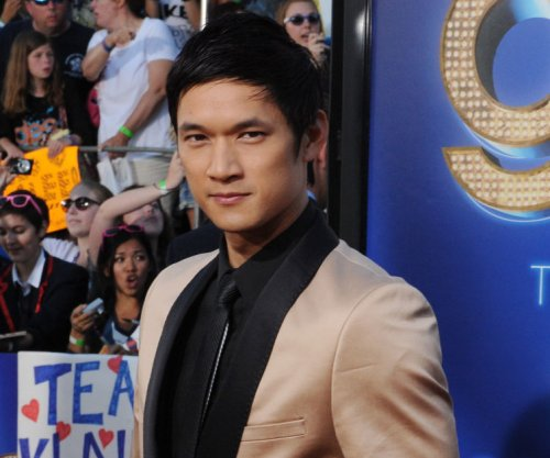 'Shadowhunters': Harry Shum Jr. films finale after cancellation