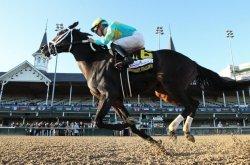 UPI Horse Racing Roundup: Winx wins 29th consecutive race