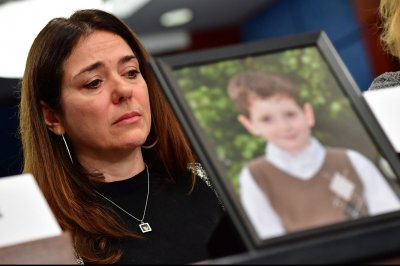 Sandy Hook court victory opens crack in gun-maker immunity shield