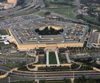 Congress to create Space Force with 2020 defense spending bill