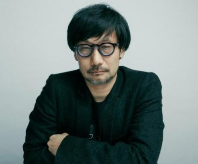 Hideo Kojima to be honored with BAFTA Fellowship
