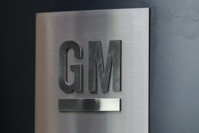 General Motors rebounded quicker in Q3, earnings show
