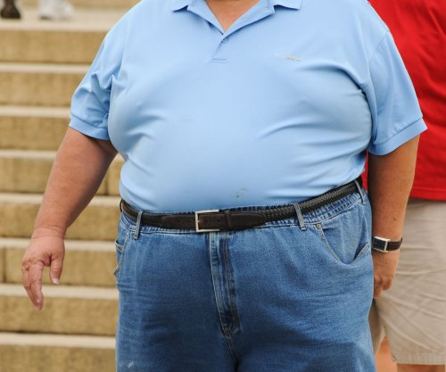 European Union's highest court rules obesity is a disability