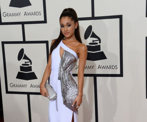 Ariana Grande will not be charged for donut shop scandal