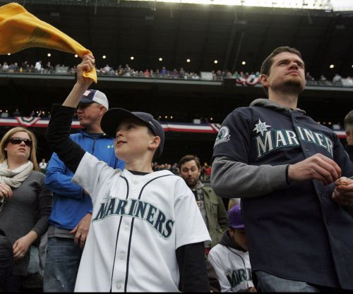 Seattle Mariners name Scott Servais as manager
