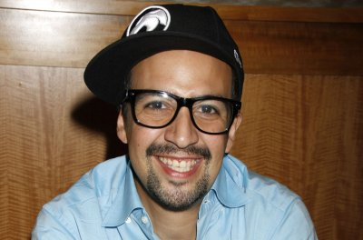 Lin-Manuel Miranda's 'In The Heights' gets movie adaptation