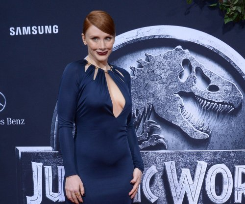 'Jurassic World: The Exhibition' to open in Philly Nov. 25