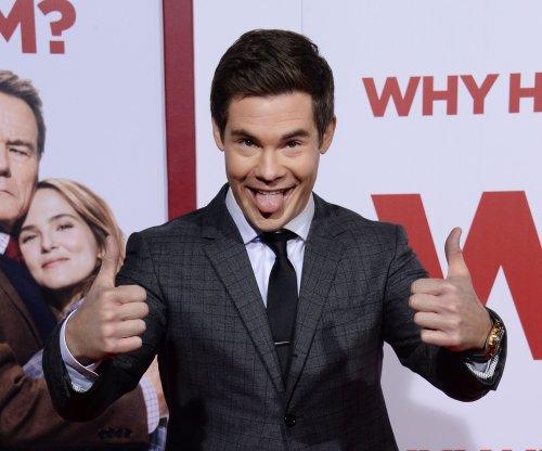 Adam DeVine to host MTV Movie & TV Awards show