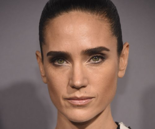 Jennifer Connelly to star in 'Snowpiercer' pilot on TNT