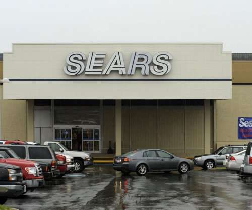 Sears expands auto partnership with Amazon to 118 stores