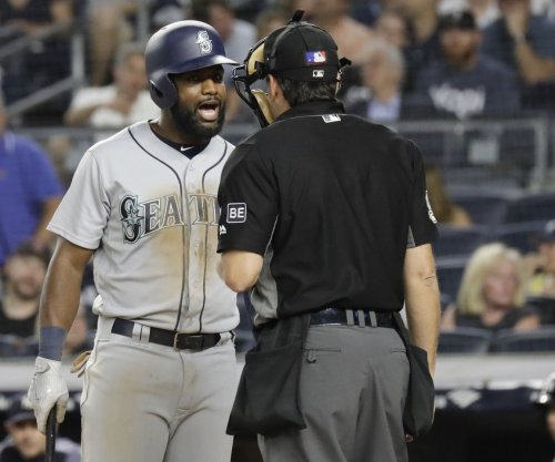Royals face Mariners thankful dismal June is over