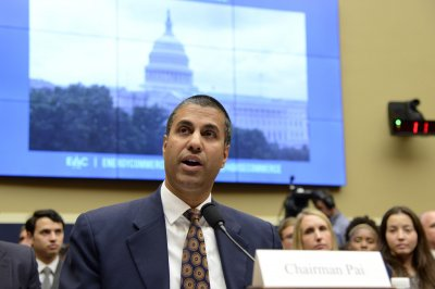 Pai: FCC's use of flawed broadband data not 'good enough'