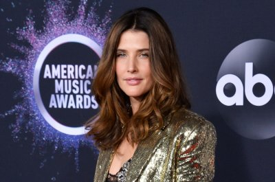 Famous birthdays for April 3: Cobie Smulders, Adam Scott