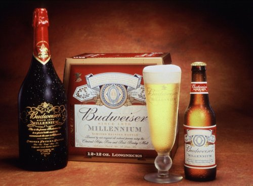 InBev files notice to fire A-B board