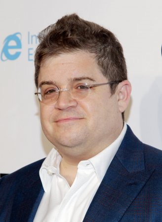 Patton Oswalt to host the Independent Spirit Awards