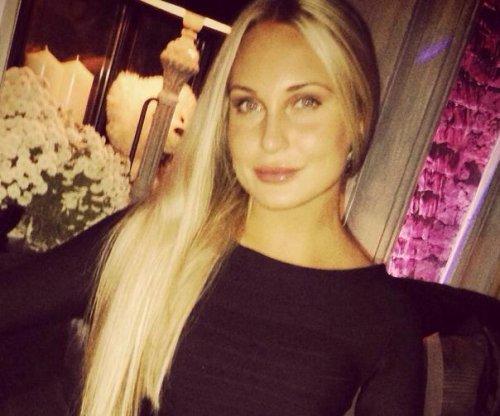 Tennis star hailed as next Anna Kournikova dead at 23