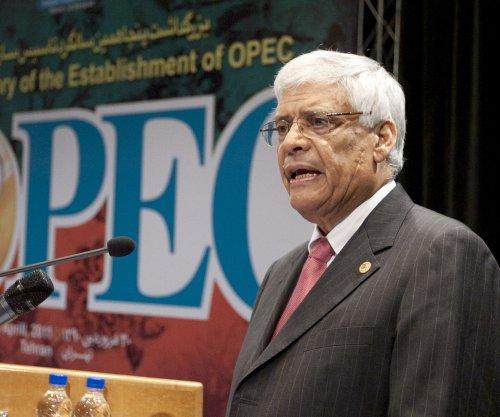 OPEC rumors stir oil market pot