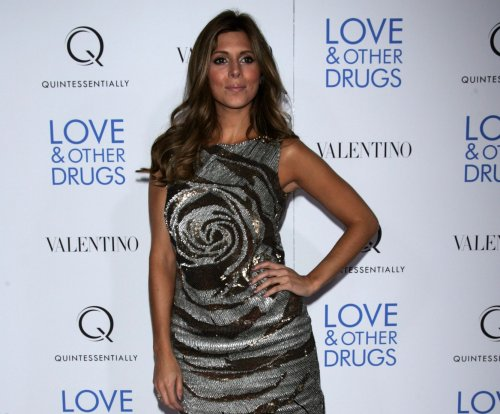 Jamie-Lynn Sigler to guest star on 'CSI: Cyber'