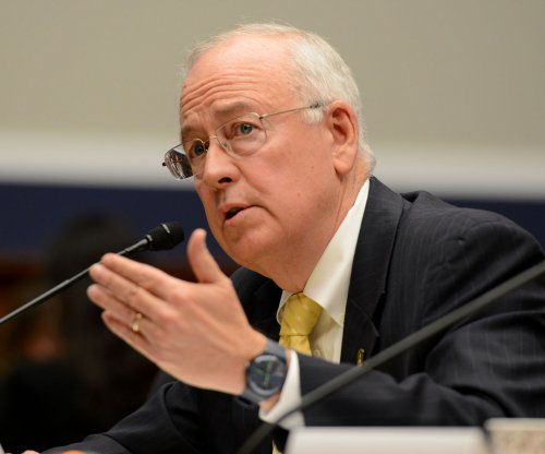 Baylor University denies Ken Starr has been fired
