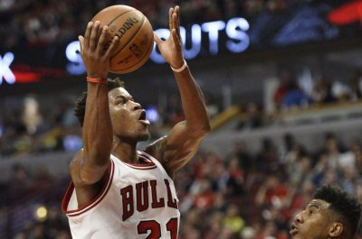 Chicago Bulls may unload Jimmy Butler on Celtics for No. 3 pick