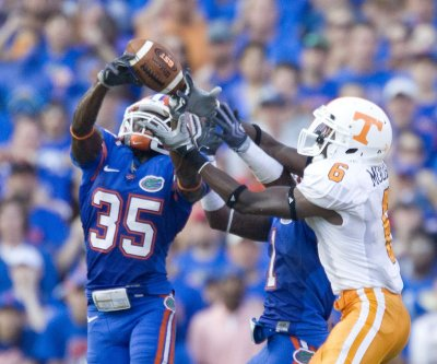 Florida Gators vs Tennessee Volunteers: Prediction, preview, pick to win