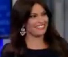 Reports: Sara Haines, Kimberly Guilfoyle exiting panel shows