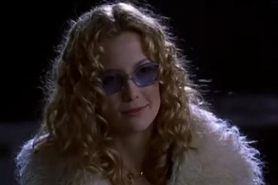 'Almost Famous' stage musical from Cameron Crowe heading to San Diego