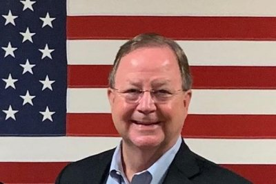 Texas Republican Rep. Bill Flores won't seek re-election