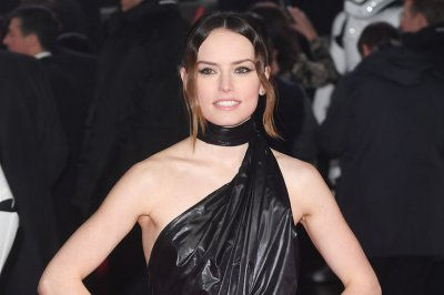 Daisy Ridley to preview 'Star Wars' collectibles on live stream event