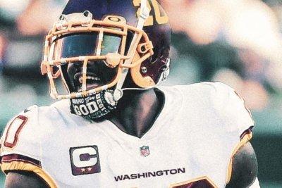 Washington to use 'Washington Football Team' name in 2020