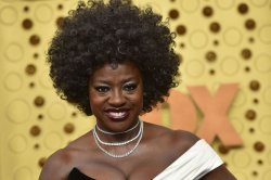 'Giving Voice' trailer: Viola Davis honors August Wilson, supports students