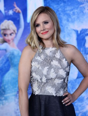 'Frozen' may be headed to the stage, report says