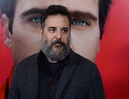 Mark Romanek to helm 'The Shining' prequel 'Overlook Hotel'