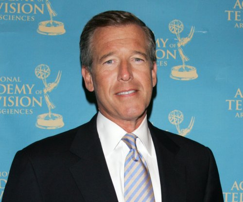 Brian Williams recants story he came under fire in Iraq
