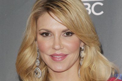 Brandi Glanville to depart 'Real Housewives of Beverly Hills'
