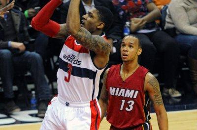 Orlando Magic reportedly acquire Shabazz Napier from Miami Heat