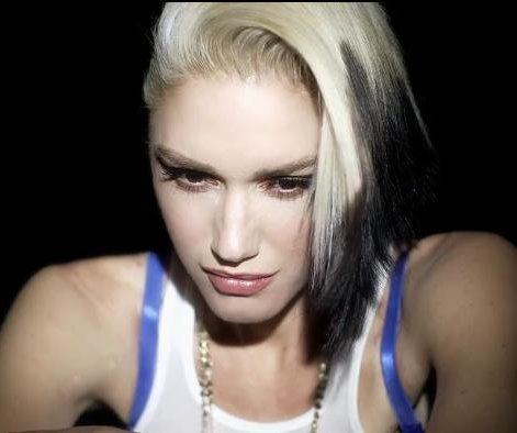 Gwen Stefani releases 'Used to Love You' music video