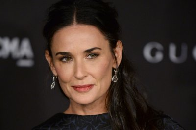 Demi Moore requires $ 25 million from Ashton Kutcher to renovate an apartment 05/19/2013 70