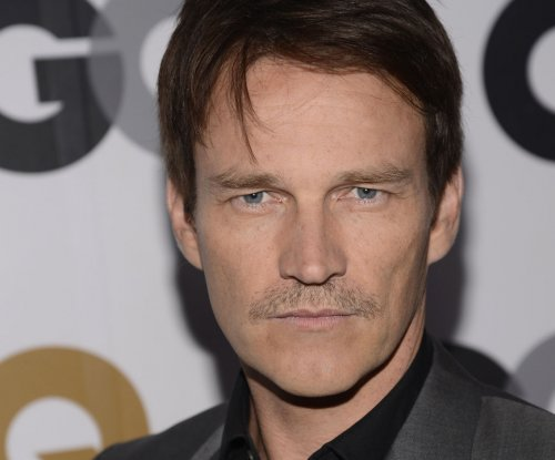 'True Blood' alum Stephen Moyer to star in Season 2 of ITV's 'Safe House'