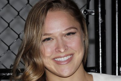 Ronda Rousey will not fight at UFC 205 in New York