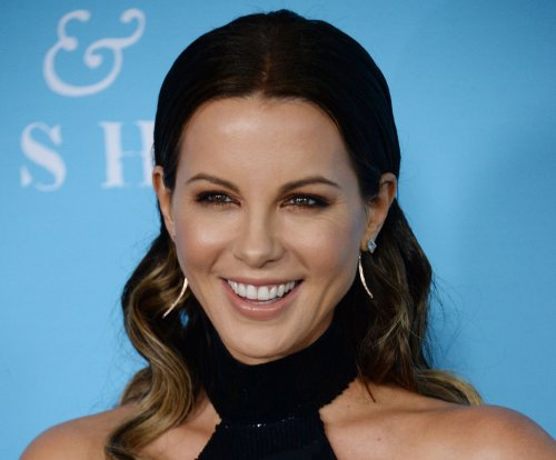 Kate Beckinsale: Selene has 'twisted' plan in 'Underworld: Blood Wars'