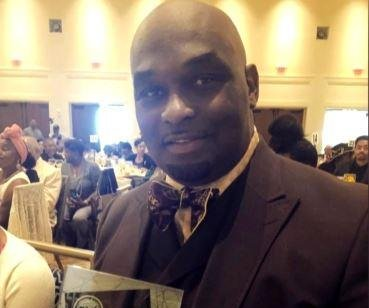 'Martin' actor Tommy Ford dies at 52