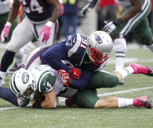 New England Patriots vs New York Jets: prediction, preview, pick to win