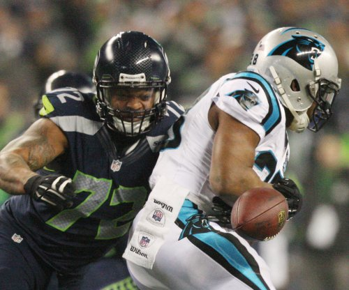 Seattle Seahawks getting reinforcements for Week 13, stretch run