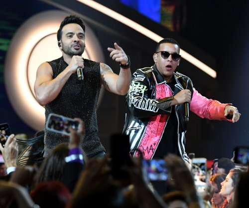 Malaysia gov't bans 'Despacito' for having 'sexual references'