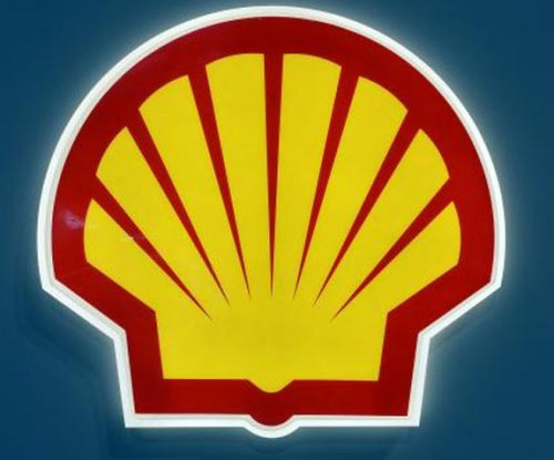 Shell continues divestment streak with Thai gas sale
