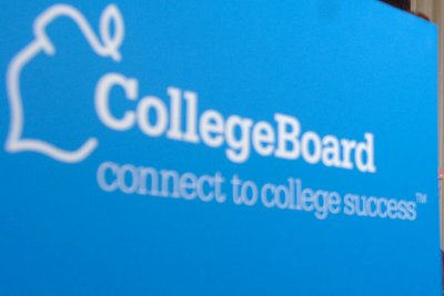 College Board drops so-called 'adversity score' for SAT takers