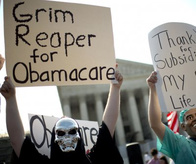 Supreme Court appears split in case seeking $12B in ACA payments