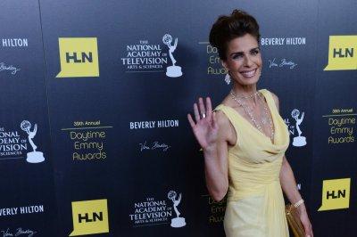 Kristian Alfonso, Marilu Henner join Lifetime's V.C. Andrews film franchise